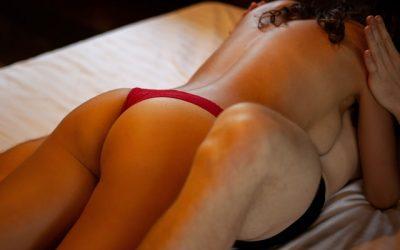 Seks sponsorowany – coraz popularniejszy w dobie internetu?