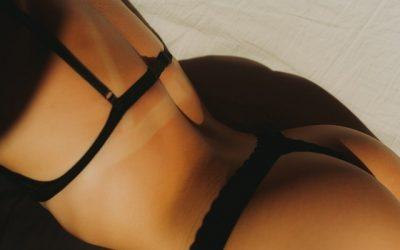 Czy sex kamerki to dobry sposób na zarobek w sieci?